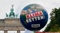 Podcast: Neues Gesetz fürs Klima