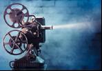 CCBA convida para KULTURFORUM sobre Cinema