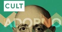 Revista CULT de agosto traz dossiê sobre o filósofo alemão Adorno