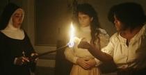 Berlinale 2020: Filme brasileiro Todos os Mortos concorre ao principal prêmio do festival