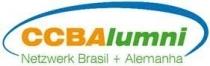 CCBA promove palestra