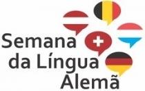 CCBA participa da Semana da Língua alemã