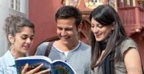 Bolsas para Mestrados em Engenharias e MBAs na Alemanha