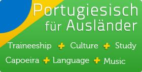 portugiesisch für Ausländer