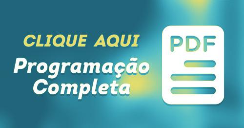 PDF - Programação Completa